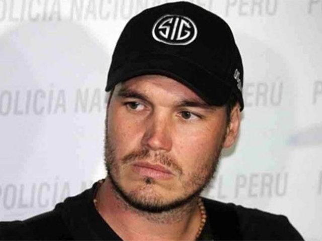 Forsyth culpa a Villarán por caos en alrededores del exmercado La Parada