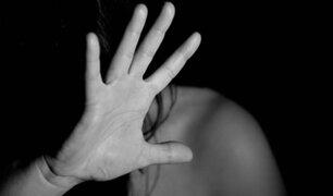 Ancón: acusan a sujeto de 64 años de violar a una niña de 13
