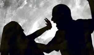 Ola de ataques contra las mujeres se registró en La Libertad