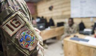 Kenia: ataque terrorista a base militar deja tres estadounidenses muertos