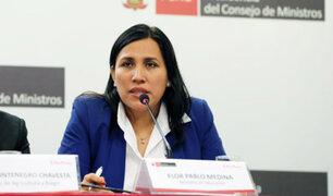 Ministerio de Educación cerrará más de 200 colegios particulares en Lima