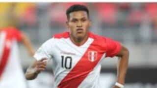 Fernando Pacheco llegará a Fluminense por 700 mil dólares, según Globoesporte