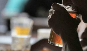 Elecciones 2020: ¿desde cuándo queda suspendida la venta de alcohol?