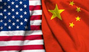 """EEUU retirará a China calificativo de """"país manipulador de su moneda"""""""
