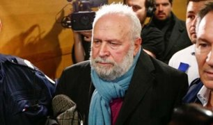 "Francia: exsacerdote confesó que abusaba de ""cuatro a cinco niños"" por semana"