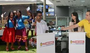 Discriminación en el Perú: más de 500 casos fueron denunciados el año pasado