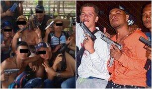 Aseguran que delincuentes venezolanos actúan con ferocidad por factores psicológicos