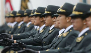 Callao: mujeres se hacían pasar por policías y operaban en comisaría