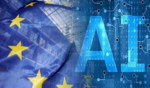 Unión Europea endurecerá reglas al sector de la inteligencia artificial
