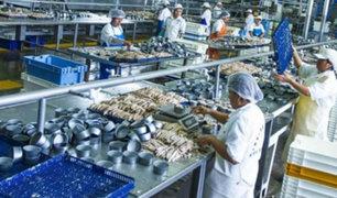Gobierno estima que economía peruana crecerá 4% este año