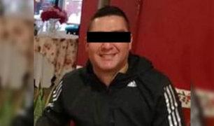 Reportan extraña muerte de policía al interior de un hostal en Piura