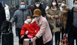 Vietnam y Singapur confirman aparición de casos de coronavirus
