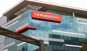 Caso Toledo: Maiman reveló que Odebrecht entregó 31 millones de dólares al expresidente