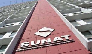 Estado de emergencia: Sunat devolvió cerca de 200 millones a contribuyentes