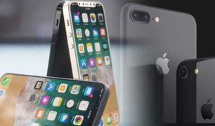 Apple lanzará el nuevo iPhone SE 2 en marzo