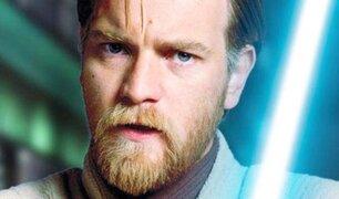 Star Wars: serie de Obi-Wan Kenobi retrasa su producción