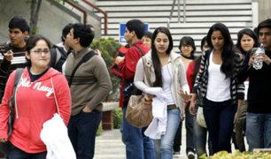 Voto Responsable | cerca de 25 millones de jóvenes emitarán su voto por primera vez