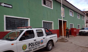 Dictan cadena perpetua para profesor que violó a tres alumnos en colegio de Cusco
