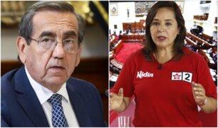 Habla el APRA: ¿qué errores los llevaron a no estar en el Congreso 2020-2021?