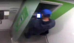 """El """"cartel del Fraude"""": banda delictiva usaba """"burritos"""" para robar a empresas"""