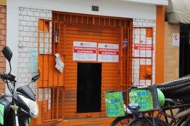 Magdalena: clausuran locales de venta de gas por incumplir normas de seguridad
