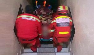 Abandono en Cusco: anciana argentina fallece en hospedaje por severa deshidratación