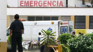 Cusco: turistas chinos que fueron aislados en hospital no presentan coronavirus
