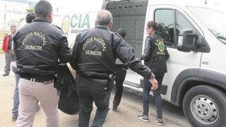 Asesinan de 9 balazos a sujeto que se enfrentó a traficantes de terrenos