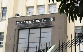 Ministerio de Salud descarta casos de coronavirus en el Perú