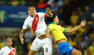 Brasil anunció el estadio que será sede ante Perú por Eliminatorias Qatar 2022