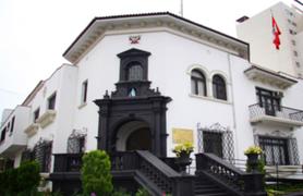 Magdalena: vecinos podrán ingresar a sedes municipales con sus mascotas