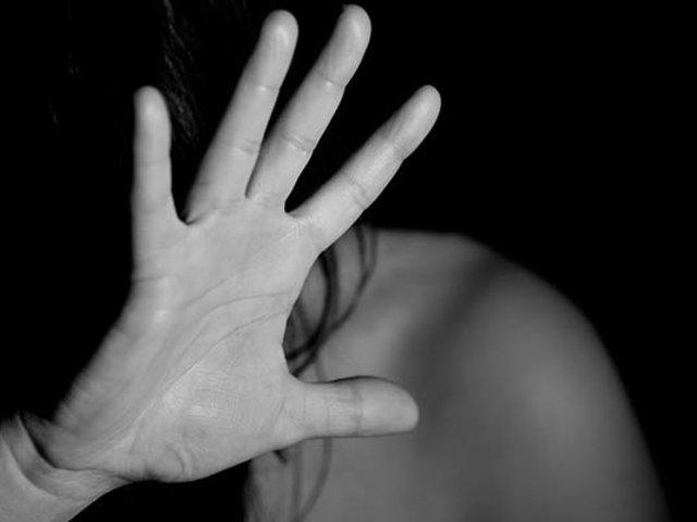 Ingresan a vivienda y violan a tres hermanas que celebraban el Año Nuevo