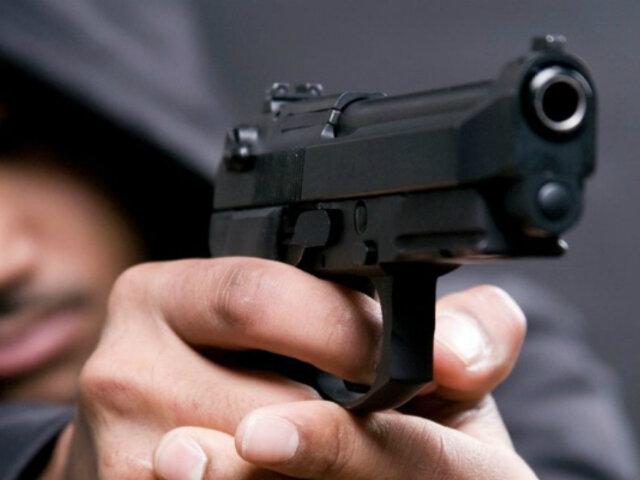 Comas: administradores de guardería asaltada implementarán mecanismos de seguridad