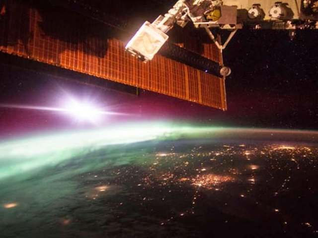 NASA pierde el contacto con su satélite encargado del descubrimiento de nuevos planetas