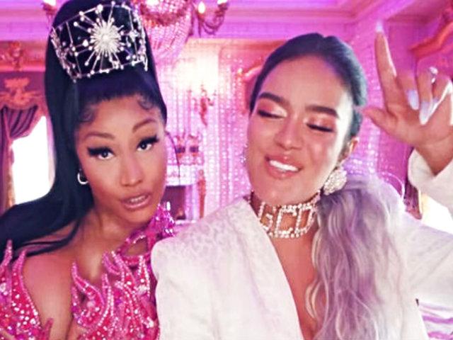 ¿Qué significa 'tusa'? La palabra que Karol G y Nicki Minaj convirtieron en un éxito