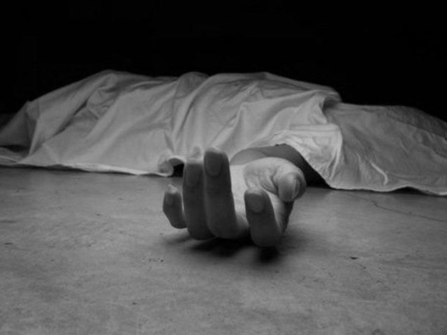Callao: denuncian que mujer murió tras ser agredida por su conviviente