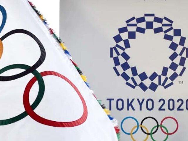 Juegos Olímpicos: Ministro japonés abre la posibilidad de cancelar Tokio 2020