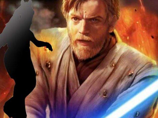 Star Wars: el personaje más odiado de la saga amenaza con volver en la serie de Obi Wan