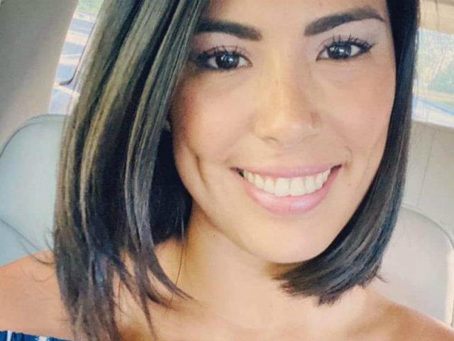 Joven desapareció el último sábado en San Borja