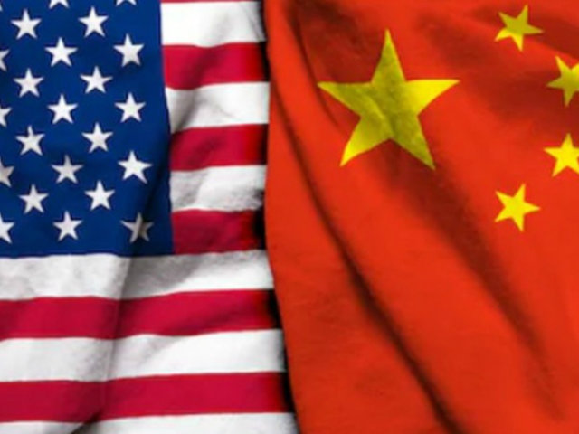 EEUU retirará a China calificativo de