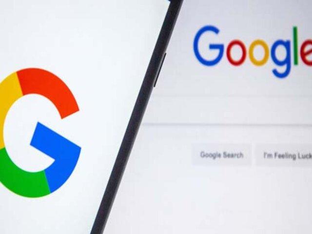 """Coronavirus: Google cancela el """"Día de los Inocentes"""""""