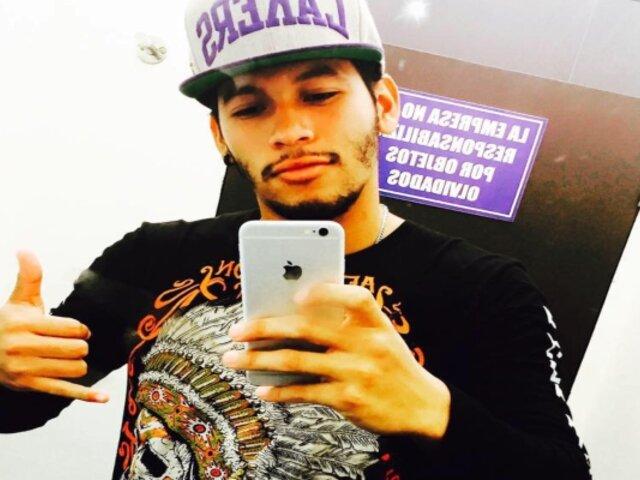 Piura: sicarios asesinan a exdelantero del Atlético Grau en la puerta de su casa
