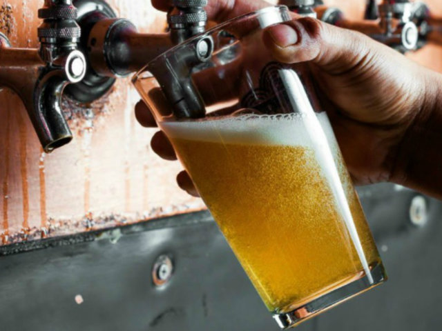 Brasil: cuatro personas murieron luego de beber cerveza artesanal