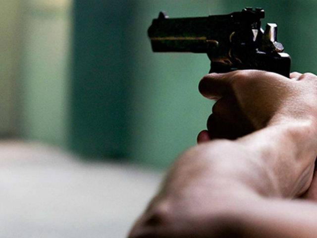 Policía Nacional continúa luchando contra la delincuencia en pleno estado de emergencia