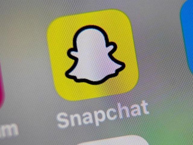 EE.UU: rescatan a joven secuestrada gracias a Snapchat