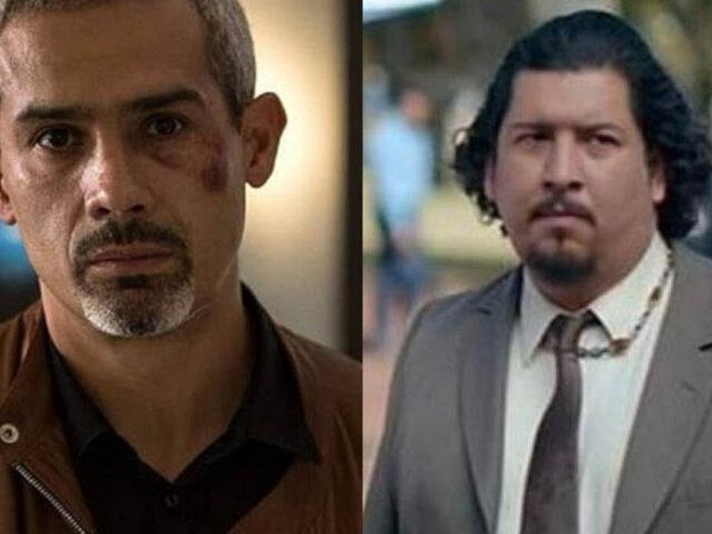 ¿Televisa culpable? Fiscalía de México investigará muerte de actores como un homicidio