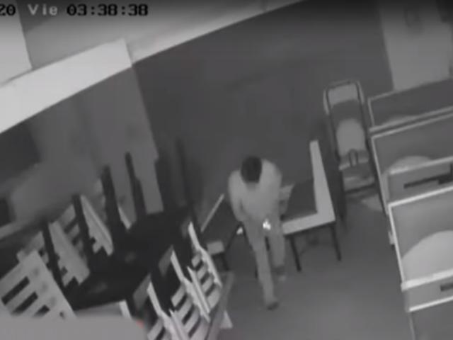 SMP: dueño de pollería sindicó a extrabajador de estar detrás de robo