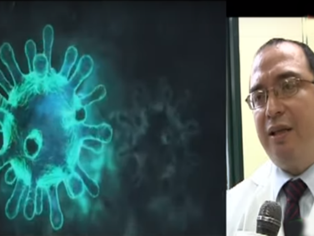 Coronavirus: ¿Está preparado el Perú para combatir esta mortal enfermedad?