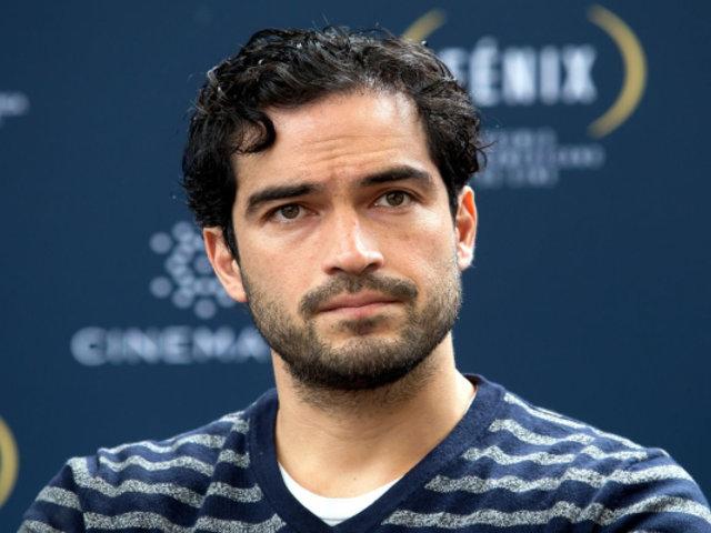 Poncho Herrera denuncia que chofer de Uber lo amenazó con un arma de fuego