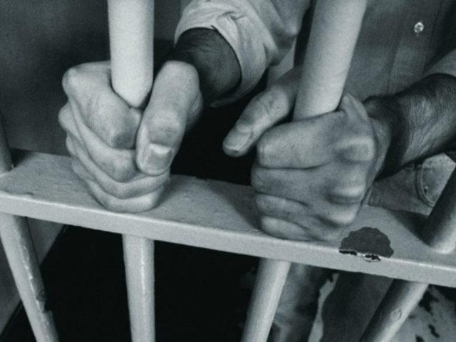 Piura: sujeto acusado de tocamientos indebidos contra menor cumplirá prisión preventiva